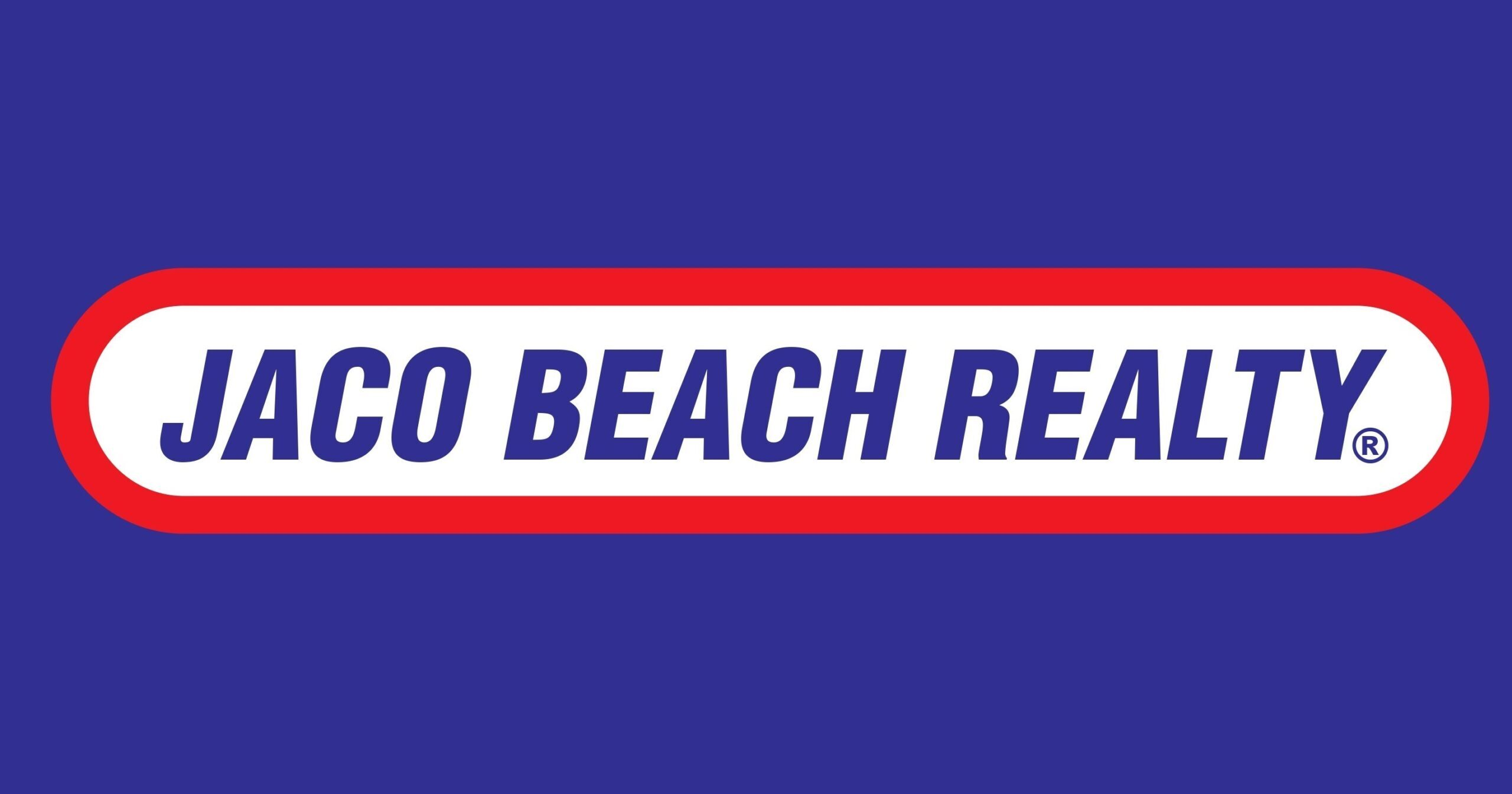 Real Estate Jaco Properties for Sale in Jaco Beach and Rentals